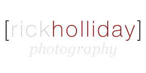Holliday Photography/Rick Holliday