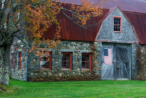 a history of our old barn Today, barn dancing provides the same function that it did hundreds of years ago it provides a group, family or community with the opportunity to socialize and celebrate.